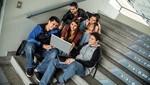 147 mil estudiantes y 22 mil docentes de universidades públicas recibirán el servicio de internet