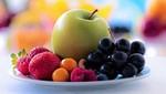 Solo el 11.3% de la población peruana mayor de 15 años consume la cantidad de frutas y verduras que recomienda la OMS