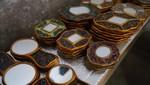 Ministerio de Cultura: Tablas de Sarhua en tienda virtual Ruraqmaki.pe