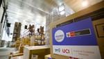 MINSA distribuye más de 17 toneladas de suministros médicos en Lima Metropolitana y 21 regiones el país