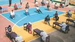 Brigadas del MINSA y la DIRESA realizaron más de 30 000 tamizajes de coronavirus en Huánuco