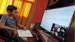 Ministro Benavides anuncia estrategia para garantizar el tránsito de la promoción 2020 a la educación superior