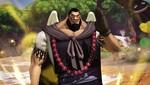 Urouge llegará a One Piece: Pirate Warriors 4 en el tercer cuatrimestre de 2020; primeras capturas de gameplay reveladas
