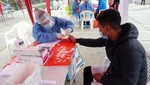 Minsa: 3 de cada 10 repartidores por delivery dan positivo a COVID-19 en San Juan de Miraflores