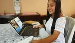 La BNP y el Ministerio de Cultura lanzan cursos introductorios online de lenguas indígenas u originarias
