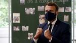 Covid-19 en Francia: Toque de queda en la región de París y ocho ciudades más