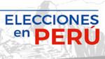 Partidos políticos tienen hasta este jueves 15 de octubre para convocar a elecciones internas con miras a comicios de abril 2021
