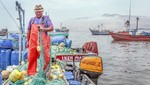 Tumbes: Produce brindó asistencia técnica a armadores de embarcaciones de cerco y arrastre