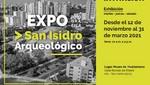 Ministerio de Cultura: Museo de Sitio Huallamarca inaugurará exposición 'San Isidro Arqueológico'