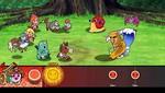 Taiko No Tatsujin: Rhythmic Adventure Pack ofrece una dosis doble de RPG rítmicos para Nintendo Switch en las américas