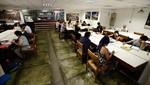 Ministerio de Cultura reabre su biblioteca institucional al público