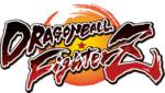 BANDAI NAMCO Entertainment anuncia su evento en línea Dragon Ball Games Battle Hour
