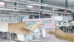 Ejecutivo continúa promoviendo el financiamiento inmediato de las mipyme a través de empresas de factoring