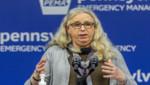 Joe Biden nombra a la transgénero Rachel Levine como subsecretaria de Salud