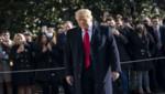 El Senado estadounidense agenda lo del 'impeachment' contra Donald Trump para la semana del 8 de febrero