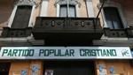 JNE rechazó recurso de apelación del PPC: 33 candidatos al Congreso en Lima fuera de carrera