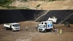 Minam: 26 de febrero vence el plazo para que municipalidades registren información sobre gestión de residuos sólidos en el Sigersol