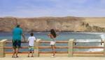 Mincetur aprueba la 'Estrategia Nacional de Reactivación del Sector Turismo'