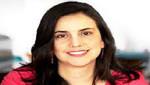 Diez razones por las cuales sí votar por Verónica Mendoza