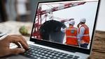 Mincetur capacita a emprendedores para aprovechar acuerdos comerciales