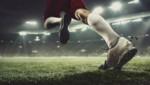 La Clasificación de la Copa América 2021 se acerca a las Semifinales