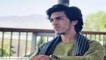 Un futbolista afgano entre las víctimas del aeropuerto de Kabul el lunes pasado