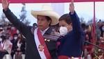 Pedro Castillo mantiene el gabinete Bellido: por ahora no hay cambios