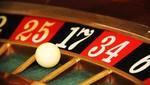 ¿Quieres apostar en la ruleta? Te contamos todo lo que debes saber antes de jugar