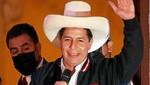 IEP: No hay un claro líder de la oposición en el Perú