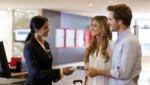 El protocolo en la atención al cliente