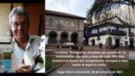 Cusco: La convivencia fecunda