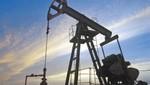 Cancilleres de la UE acuerdan embargo petrolero contra Irán
