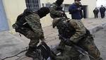 México: 'El Arqui' es abatido en operativo