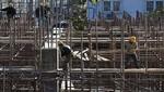 Perú: Sector Construcción aumentará 9% este 2012