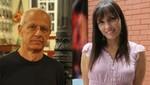 ¿Celine Aguirre debe pedir disculpas públicas a pareja por comentarios racistas de su hijo?