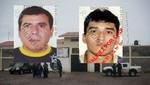 Anuncian la captura de los dos últimos prófugos del penal de Challapaca