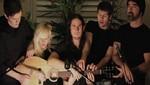 Sepa cómo conseguir 60 millones de visitas en Youtube con una guitarra