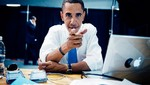 Obama presentará ley que busca proteger a usuarios en Internet
