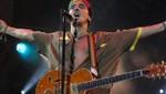 Manu Chao dará concierto gratuito a favor del desarme en Colombia