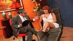 Magaly Medina en el diván, se confiesa con el Dr. Marco Aurelio