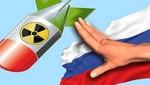 Rusia considera 'incapaz' a Irán de crear misiles nucleares de forma secreta