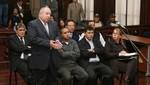 Caso BTR: Ponce Feijóo y Carlos Tomasio fueron condenados a 7 años de prisión