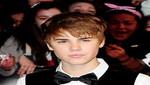 Justin Bieber: Logra 50 seguidores por minuto en Instagram