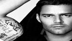 Ricky Martin lamenta la muerte de Amy Winehouse