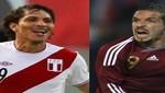 Perú se queda con el tercer lugar de la Copa América