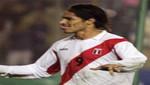 Paolo Guerrero es el máximo anotador de la Copa América