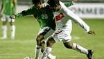Salió el precio de las entradas para ver a Perú ante Bolivia