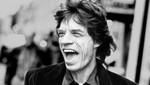 A Mick Jagger no le interesan las autobiografías