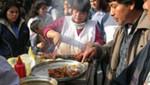 Ministra de Trabajo de Chile: 'Protegeremos a inmigrantes peruanos'
