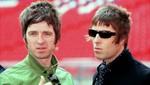 Los hermanos Gallagher continúan su batalla legal